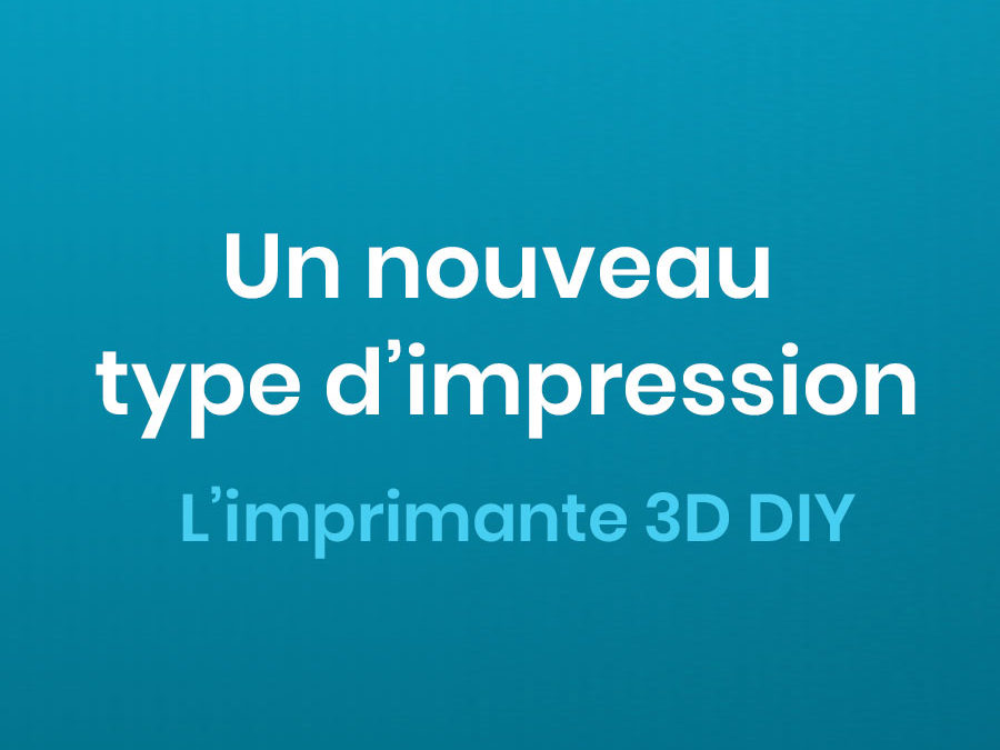 Imprimante 3D DIY de Creality 3D® CR-10S Pro