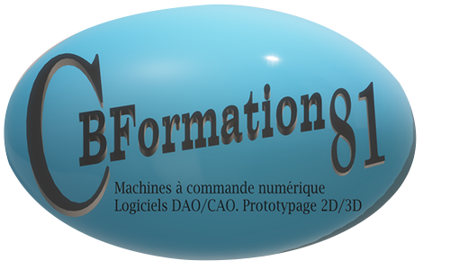 CBformation81